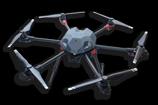 DroneNaeco_1