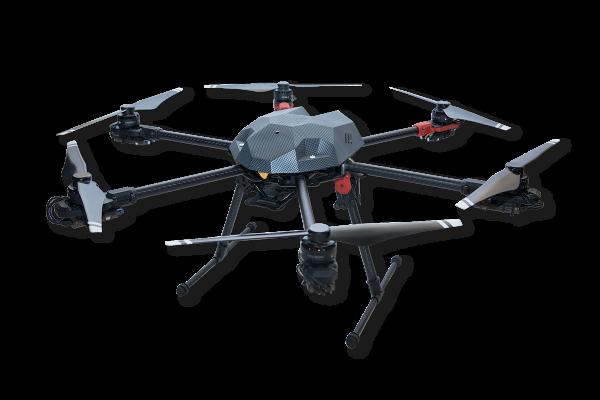 DroneNaeco_2