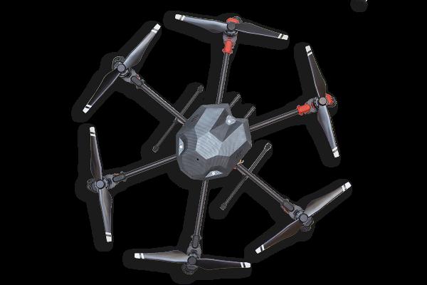DroneNaeco_3